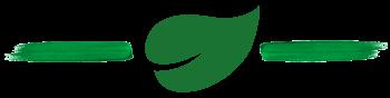 AOG Leaf