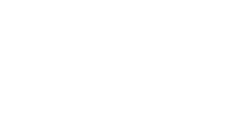 Art of Green Logo