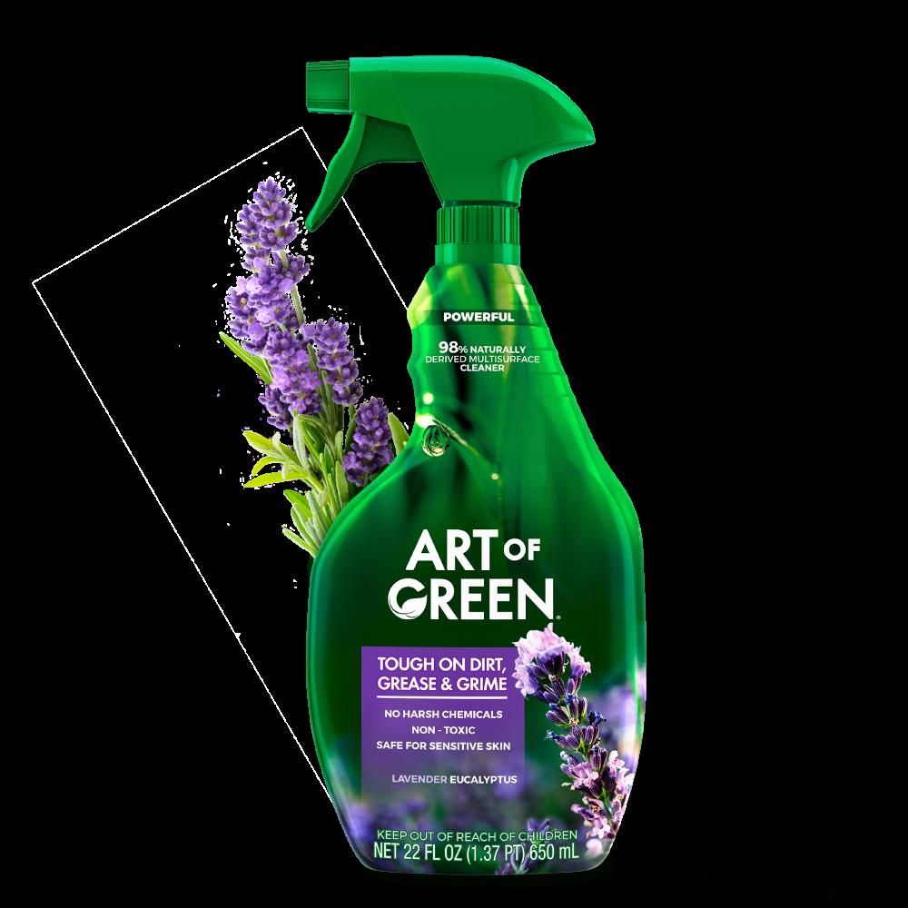AOG Spray